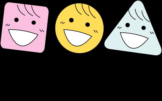 キッズプレイスのロゴ